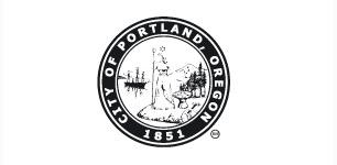 Prosper-Portland