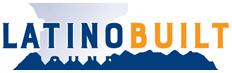 LatinoBuilt Foundation Logo