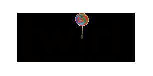 LatinoBuilt Foundation Donor Twirl Advertising & Design