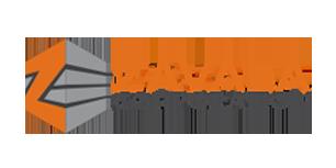 LatinoBuilt Foundation Donor Zavala Corp