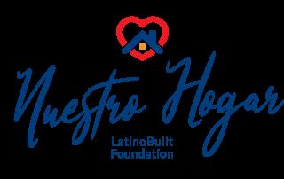 LBF-Nuestro-Hogar-Logo
