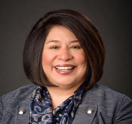 LatinoBuilt-Advisory-Board-Annette-Campista