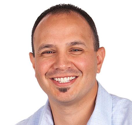 LatinoBuilt-Advisory-Board-Anthony-Morton