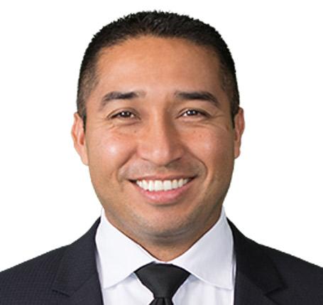 LatinoBuilt-Advisory-Board Sam Hernandez