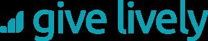 give-lively-logo